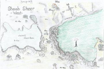 Shaab Sheer West