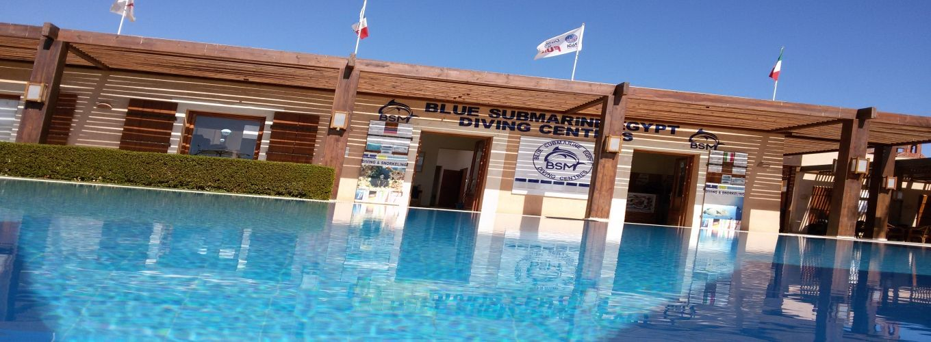 a-diving-center-marsa-alam.jpg